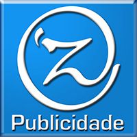 Z Publicidade – Propaganda e Marketing Digital Manaus