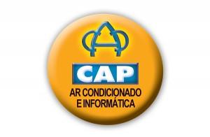 Marca CAP